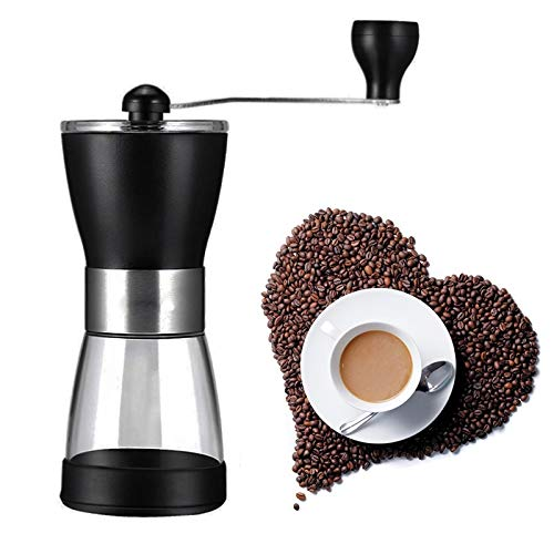 Top 10 Commercial Coffee Grinders Top Rated Of 2019