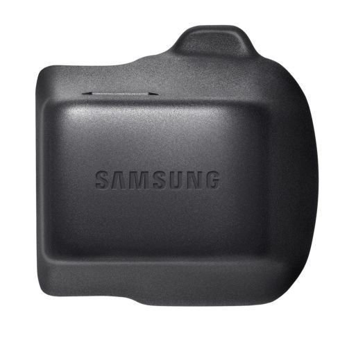 charger-cradle-charging-dock-for-samsung-gear-fit-smart-watch-black