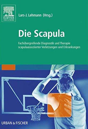 Die Scapula (German Edition)