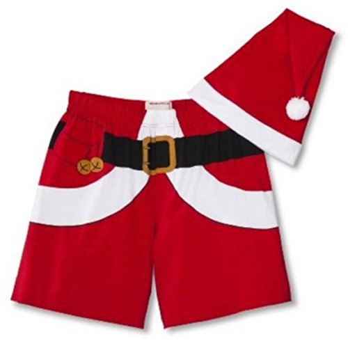 Find great deals on eBay for mens santa underwear. Shop with confidence.