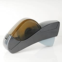 Handheld Automatic Tape Dispenser by TechTools