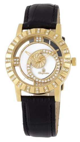 Burgmeister Women's BM517-222 Sofia Watch