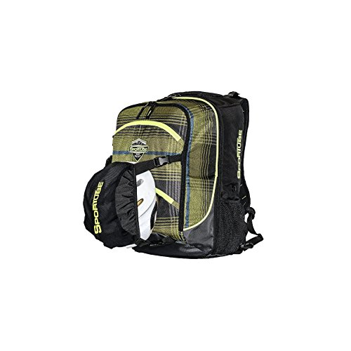sportube-overheader-padded-gear-and-boot-carry-on-backpack-plaid