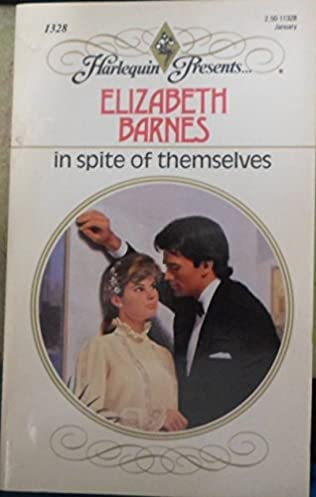 book cover of In Spite of Themselves