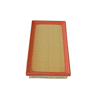 KSH k1802.0082066 Air Filter for Car: Automotive