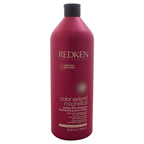 Redken® Color Magnetics Extend Shampoo
