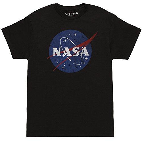 fifth-sun-nasa-logo-mens-black-t-shirt-l