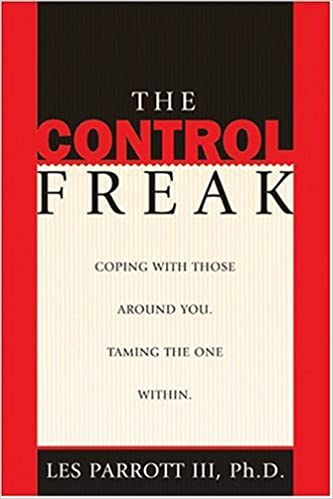 Control Identify A Freak To How