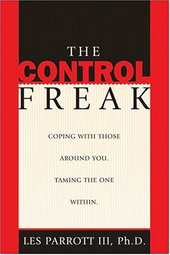 the-control-freak