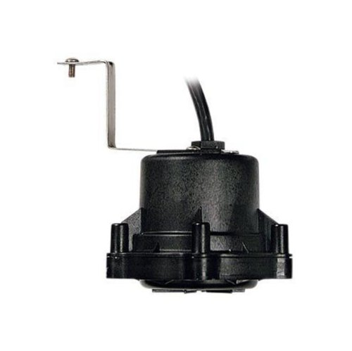 Little Giant 599167 VDS2010 Piggy-Back Vertical Diaphragm Switch, 115 Volts