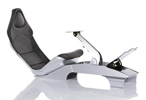 Playseat Playseat F1 Silver