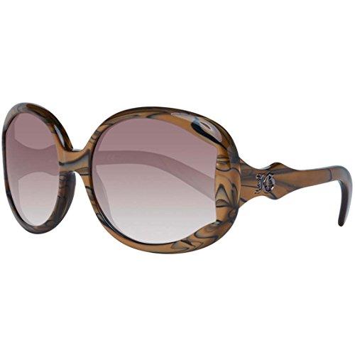 john-galliano-womens-jg001133f-sunglasses