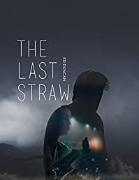 The Last Straw by Ed Duncan ebook deal