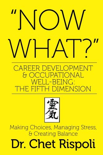 85 Best Career Change Books of All Time - BookAuthority