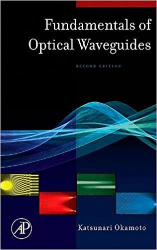 Fundamentals of optical waveguides second edition optics fundamentals of optical waveguides second edition optics photonics series 2nd edition fandeluxe Choice Image