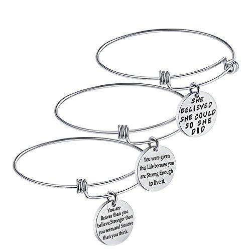 Birthday Gifts for Women Girls