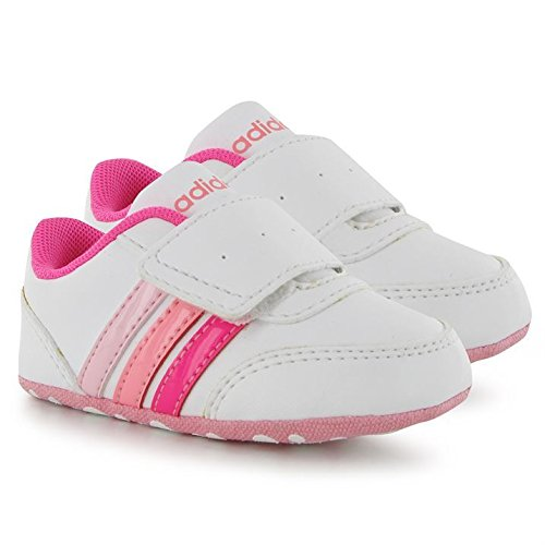 baby girl adidas trainers