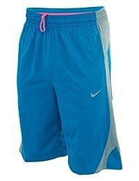 Nike Hyperdunk X (Team) - Footwear||Men's Footwear||Men's Running Shoe