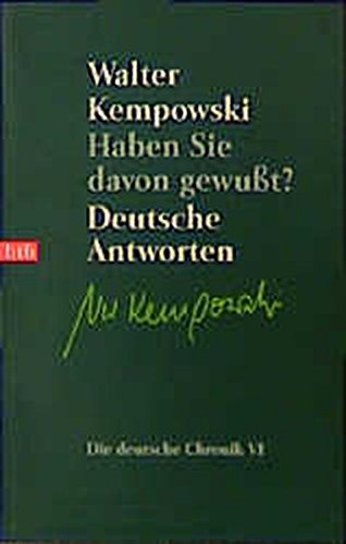 haben-sie-davon-gewusst-deutsche-antworten-die-deutsche-chronik-band-6