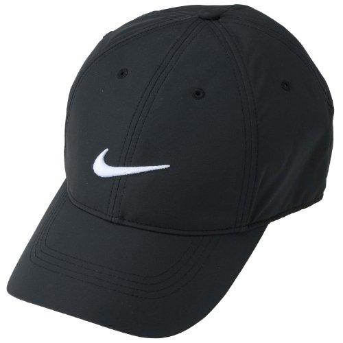 bc742109fe4 Nike Tech Swoosh Golf Cap  Amazon.co.uk  Clothing