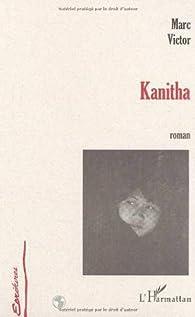 Kanitha par Marc Victor