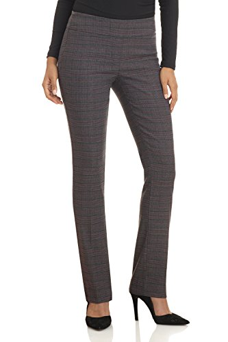 career pants for women - 1
