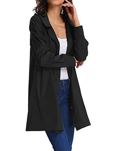 Buy raincoat womens