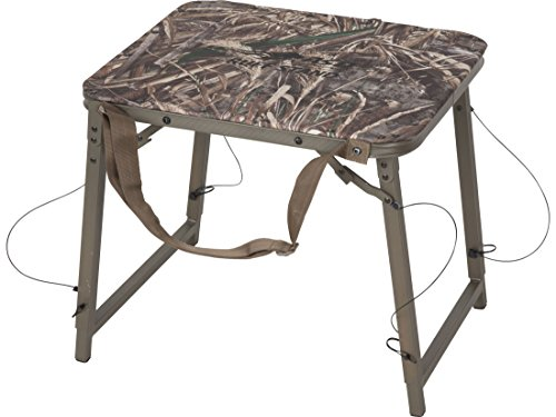 Avery Hunting Gear Ruff Stand-Max5