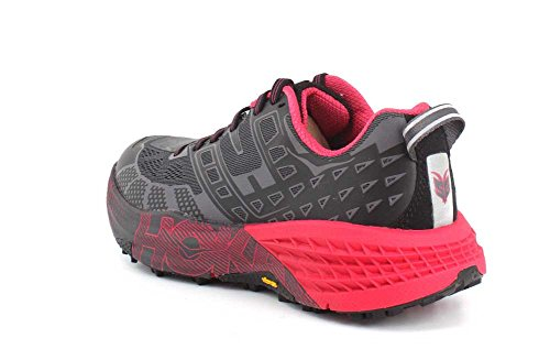 Trail De Speedgoat Lady Speed Chaussures One Uk Hoka 2 goat Course 1016796bazl 6 5 Uxnnqw8FA
