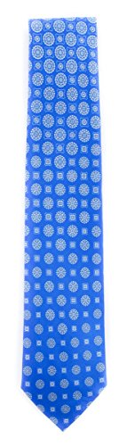 new-brioni-blue-silk-tie
