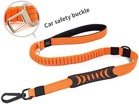 SSH Arnés para Cinturones de Seguridad para Perros, Reflexivo ...