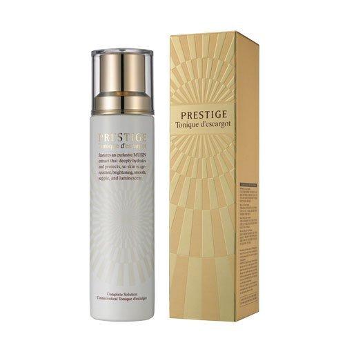 Prestige Skin Care - 1