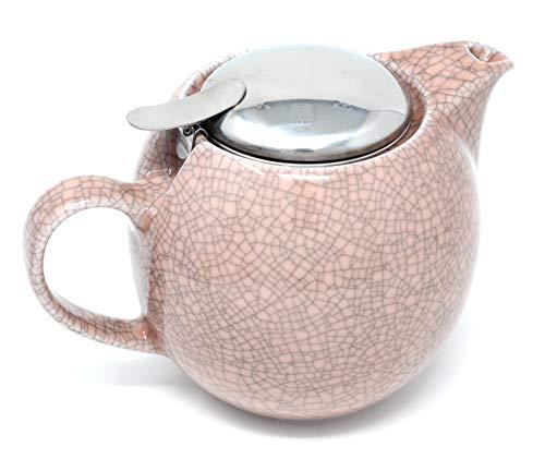beehouse teapots - 2