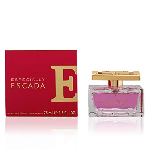 (Escada Especially Eau De Parfum Spray for Women, 2.5 oz )