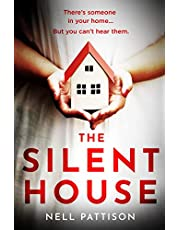 The Silent House: The gripping mystery that will keep you up all night