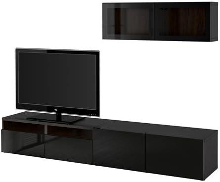 Ikea 20202.23814.302 - Combinación de Almacenamiento para ...