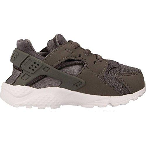 Gris Enfant Sneaker 704950 Nike 030 wAqxzntI