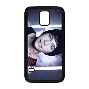 ORIGINE Cool MAN Hot Seller Stylish Hard Case For Samsung Galaxy S5