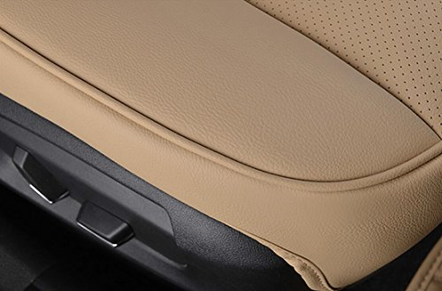 Buy auto seat covers