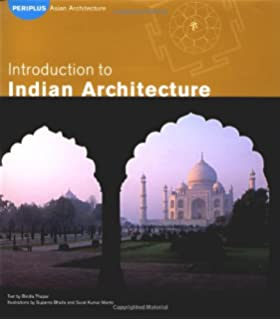 masterpieces of traditional indian architecture satish grover