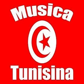 musica downloads mp3: