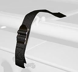 Omix-Ada 11825.20 Windshield Tie Down Strap