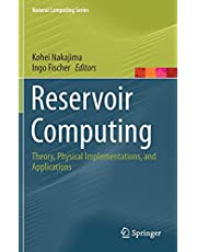 Reservoir Computing: Theory, Physical Implementations, and Applications