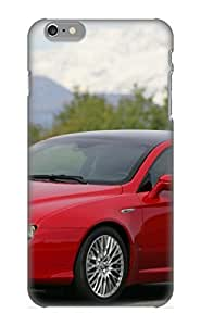 Fashion Case - New Alfa Romeo Brera protective Xk2aRLX9PJ4 iphone 5s Classic Hardshell case cover