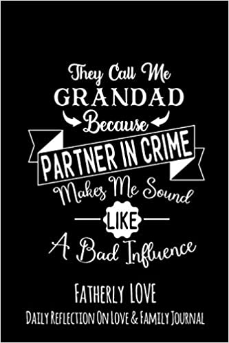 my partner in crime quotes