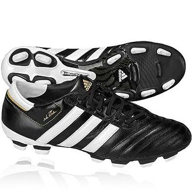 estrés sí mismo arrepentirse  zapatos de futbol adidas adipure cheap nike shoes online