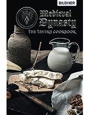 Medieval Dynasty: The Tavern Cookbook
