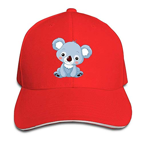 Cowgirl Cowboy Men Hats Cap Bear JHDHVRFRr Skull Women Sport Blue Denim for Hat fxRwyqSY0