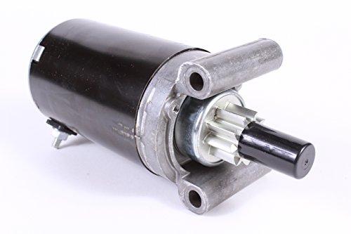 Genuine Kohler Electric Starter SV710