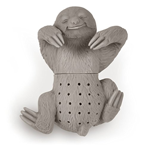 Fred SLOW BREW Sloth Infuser product image